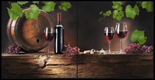 Клуб винный