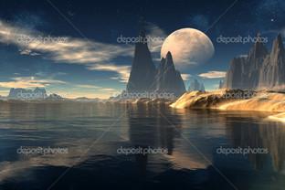 чужие планета 02